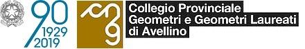Collegio Geometri e Geometri Laureati Avellino
